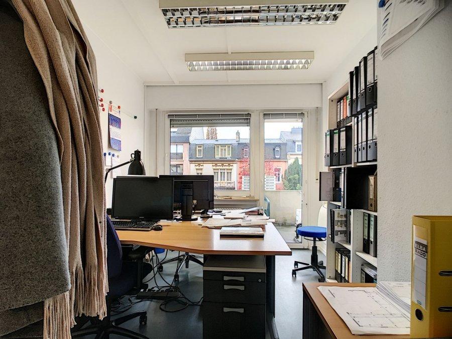 louer bureau 0 chambre 150 m² luxembourg photo 5