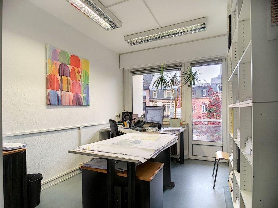 louer bureau 0 chambre 150 m² luxembourg photo 7