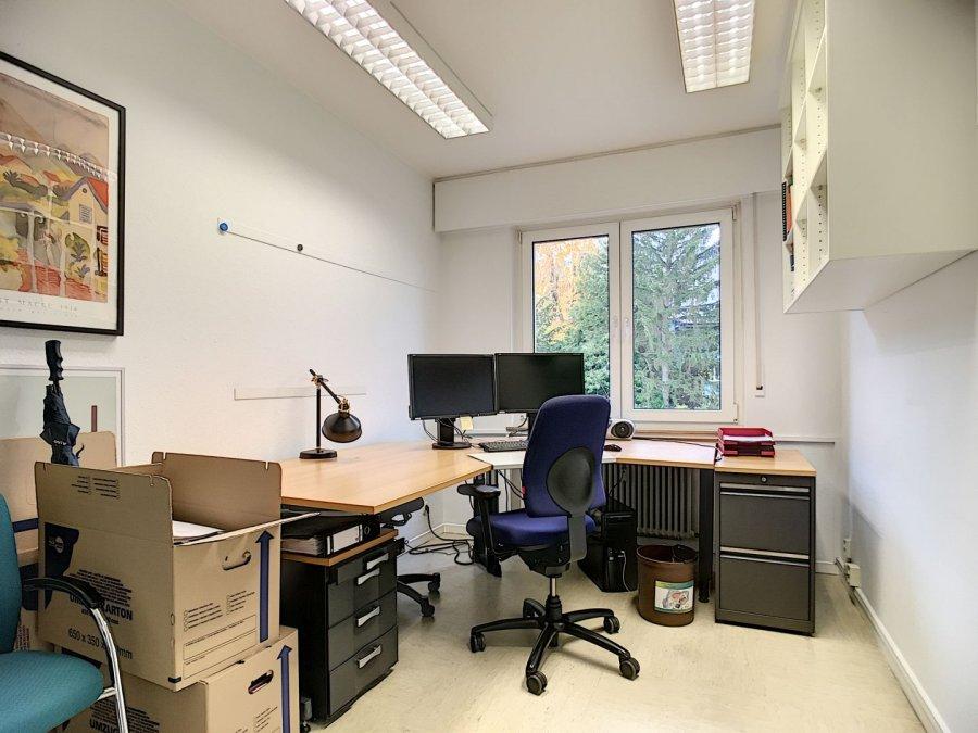 louer bureau 0 chambre 150 m² luxembourg photo 6