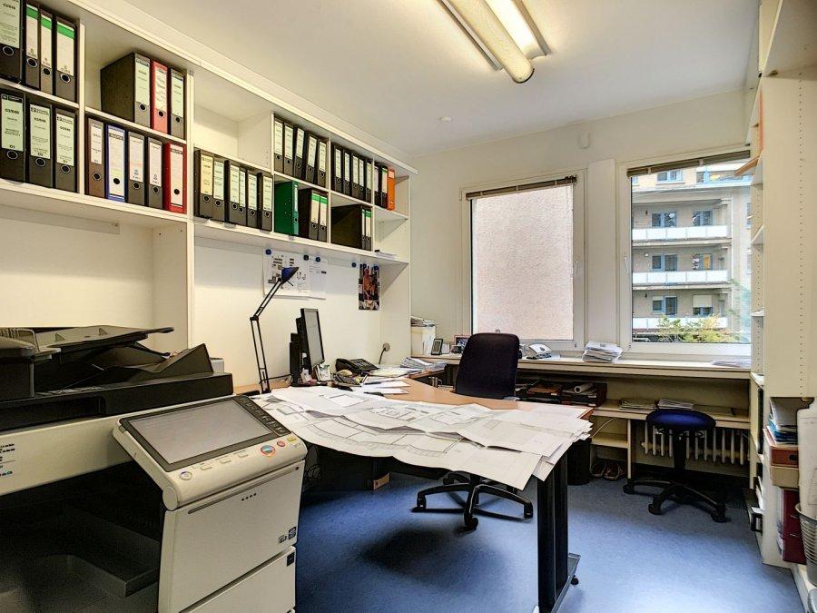 louer bureau 0 chambre 150 m² luxembourg photo 2