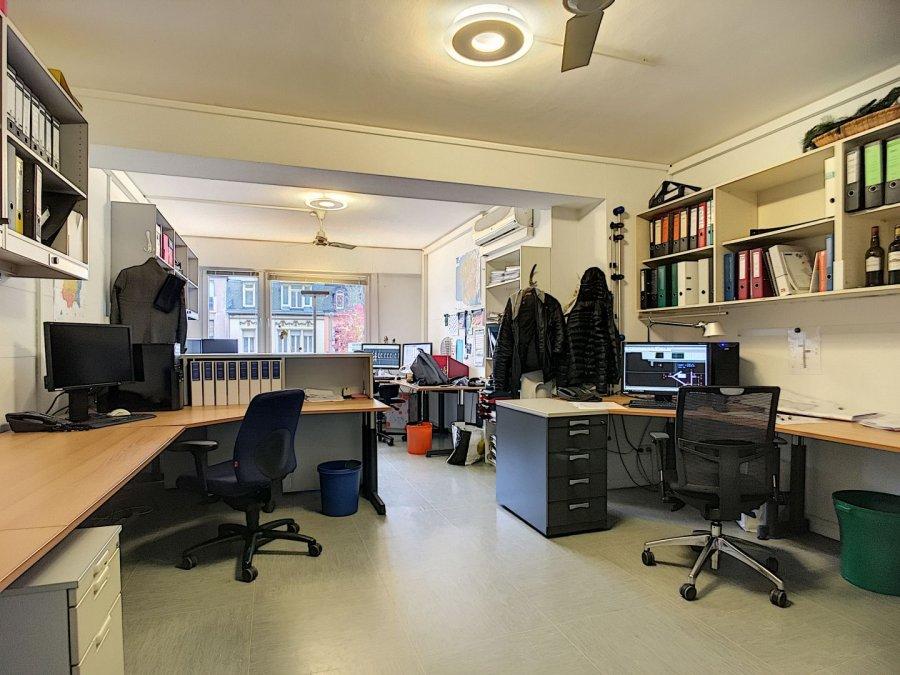 louer bureau 0 chambre 150 m² luxembourg photo 3