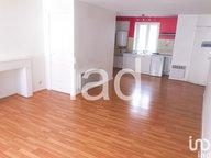 Appartement à vendre F1 à Nancy - Réf. 7072172