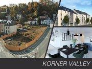 Appartement à vendre 2 Chambres à Luxembourg-Rollingergrund - Réf. 6089132
