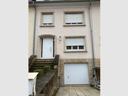 House for sale 3 bedrooms in Luxembourg-Bonnevoie - Ref. 6752940
