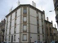 Appartement à louer F4 à Nancy - Réf. 5905068