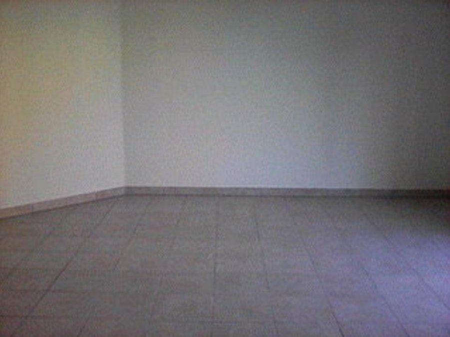 Appartement à vendre F3 à Cambrai