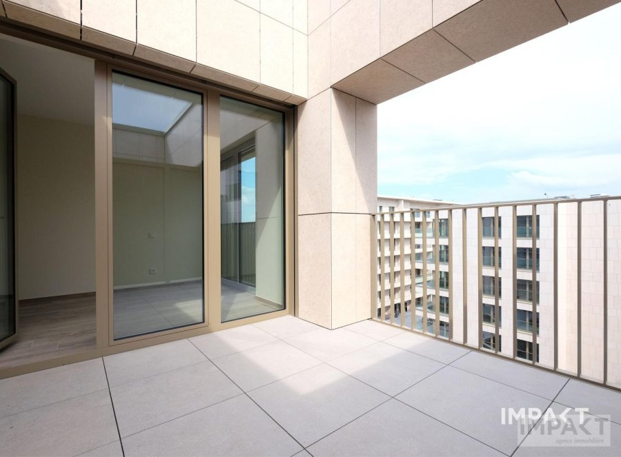 louer penthouse 2 chambres 77 m² luxembourg photo 6