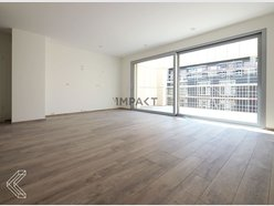 Penthouse for rent 2 bedrooms in Luxembourg-Gasperich - Ref. 4610732
