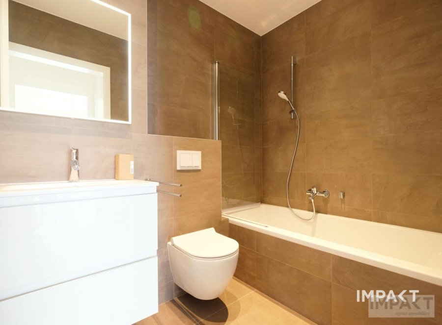 louer penthouse 2 chambres 77 m² luxembourg photo 3