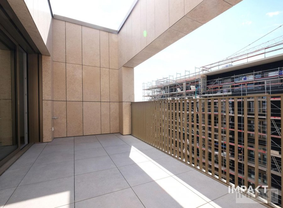 louer penthouse 2 chambres 77 m² luxembourg photo 5