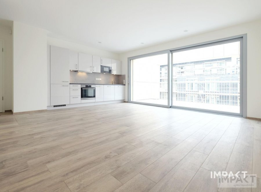 louer penthouse 2 chambres 77 m² luxembourg photo 1