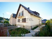Maison individuelle à vendre 3 Chambres à Dudelange - Réf. 6056620