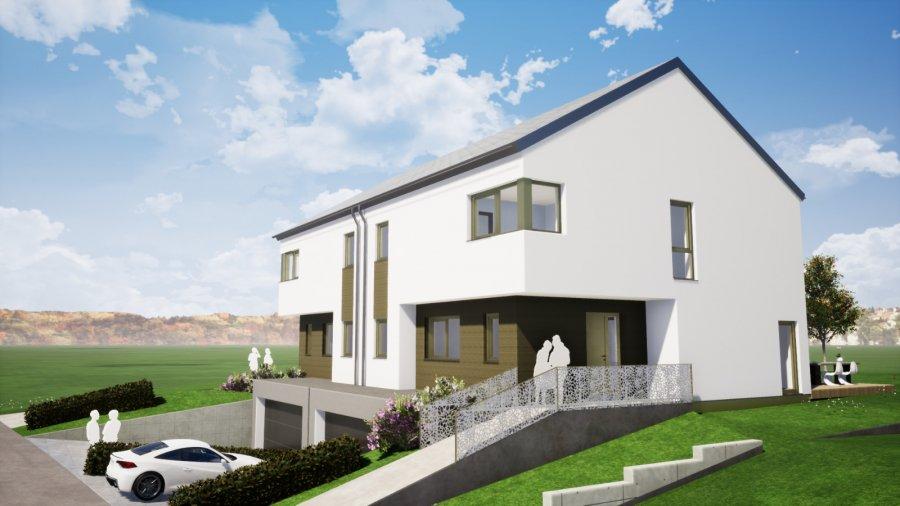 Doppelhaushälfte zu verkaufen 4 Schlafzimmer in Ell