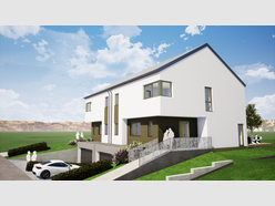 Semi-detached house for sale 4 bedrooms in Ell - Ref. 6847148