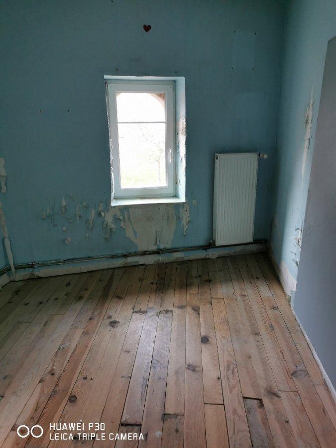 acheter maison 8 pièces 150 m² gerbéviller photo 3