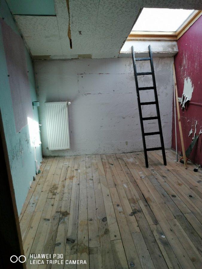 acheter maison 8 pièces 150 m² gerbéviller photo 5