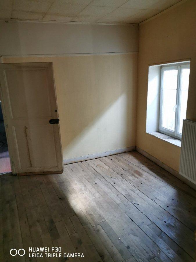 acheter maison 8 pièces 150 m² gerbéviller photo 4