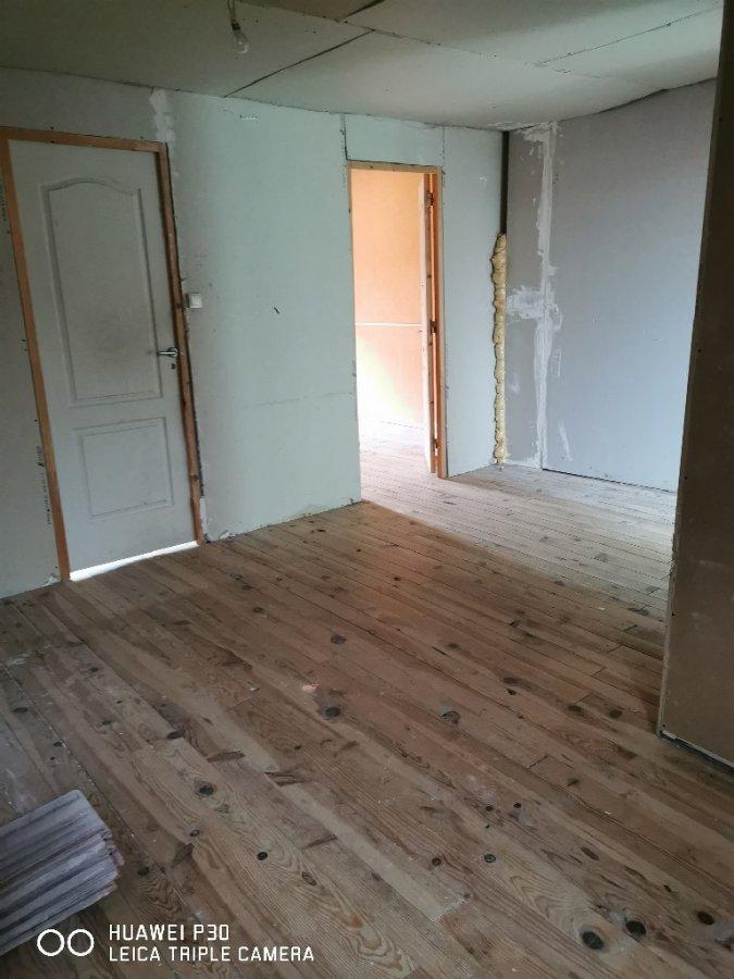 acheter maison 8 pièces 150 m² gerbéviller photo 1