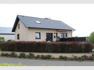 Einfamilienhaus zum Kauf 4 Zimmer in Lützkampen - Ref. 4557484