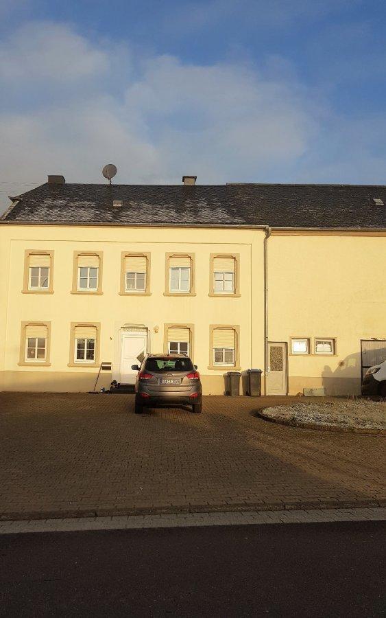 einfamilienhaus mieten 4 zimmer 175 m² merzkirchen foto 1