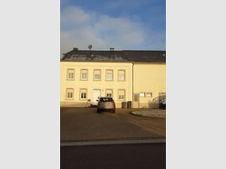 Einfamilienhaus zur Miete 4 Zimmer in Merzkirchen - Ref. 6130348