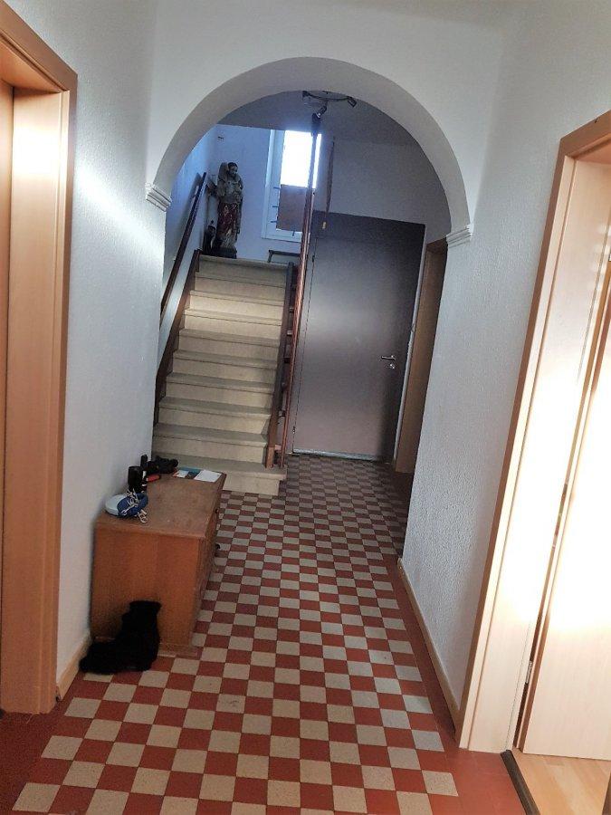 einfamilienhaus mieten 4 zimmer 175 m² merzkirchen foto 2