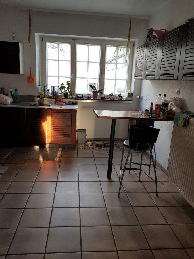 einfamilienhaus mieten 4 zimmer 175 m² merzkirchen foto 3