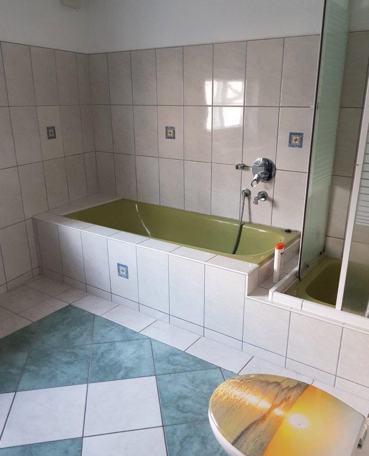 einfamilienhaus mieten 4 zimmer 175 m² merzkirchen foto 4