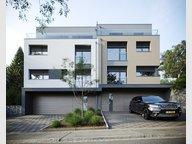 Duplex for sale 2 bedrooms in Junglinster - Ref. 7183020