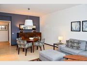 Wohnung zur Miete 2 Zimmer in Luxembourg-Merl - Ref. 6797996