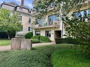 Bureau à vendre à Luxembourg-Belair - Réf. 6740652