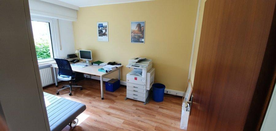 acheter bureau 0 chambre 90 m² luxembourg photo 5