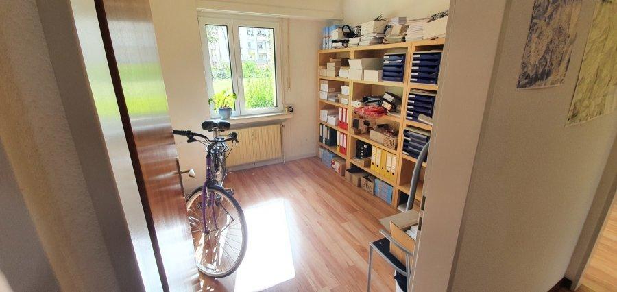 acheter bureau 0 chambre 90 m² luxembourg photo 6