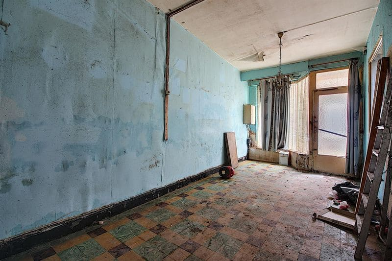 acheter maison 0 pièce 153 m² tournai photo 2