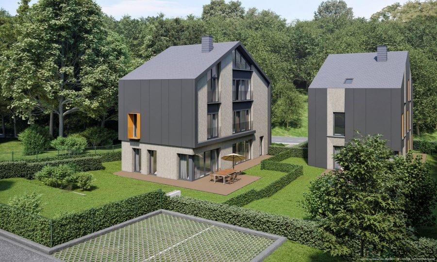 acheter maison 4 chambres 347.97 m² bridel photo 5