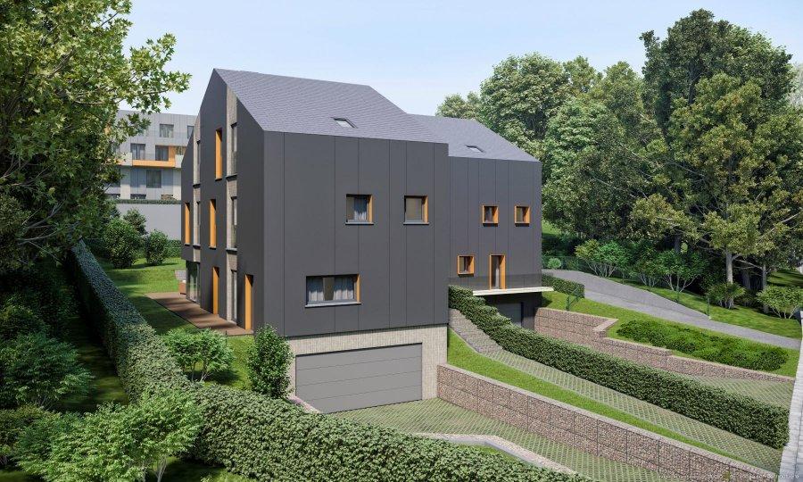 acheter maison 4 chambres 347.97 m² bridel photo 6