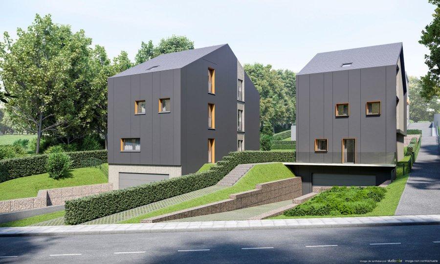 acheter maison 4 chambres 347.97 m² bridel photo 7