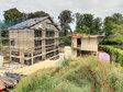 House for sale 4 bedrooms in Bridel (LU) - Ref. 6622124