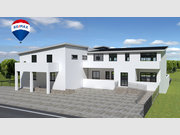 Appartement à vendre 3 Pièces à Beckingen - Réf. 6818732
