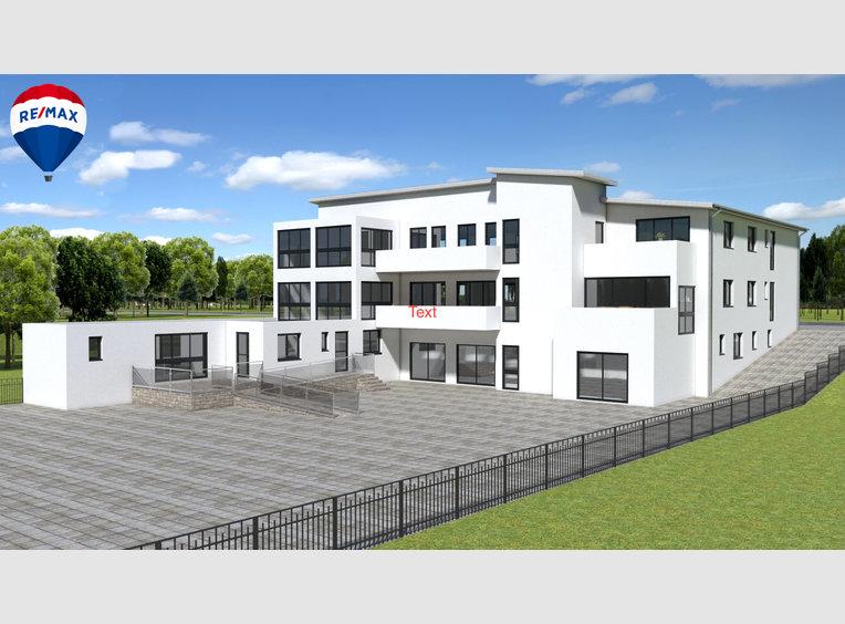 Appartement à vendre 3 Pièces à Beckingen (DE) - Réf. 6818732