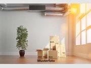 Wohnung zum Kauf 2 Zimmer in Dortmund - Ref. 7146412