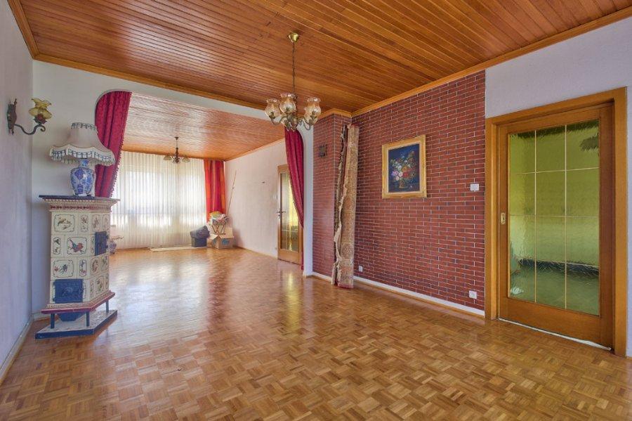 haus kaufen 6 zimmer 130 m² forbach foto 3