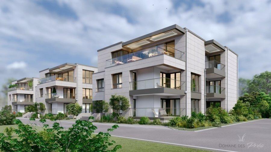acheter appartement 3 chambres 122.67 m² walferdange photo 1