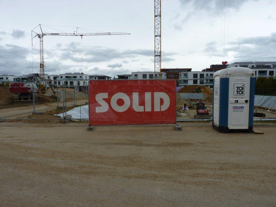 acheter appartement 3 chambres 122.67 m² walferdange photo 7