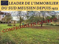 Maison à vendre F5 à Commercy - Réf. 6585260
