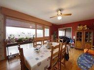 Appartement à vendre F4 à Vandoeuvre-lès-Nancy - Réf. 7179180