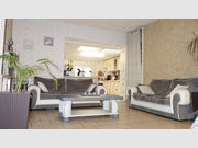 Maison à vendre F4 à Courcelles-lès-Lens - Réf. 6663084