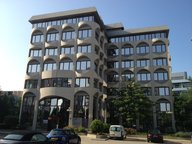 Bureau à louer à Senningerberg - Réf. 6081452