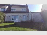 Maison à vendre F5 à Wimereux - Réf. 5106604