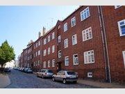 Wohnung zur Miete 1 Zimmer in Schwerin - Ref. 5192876